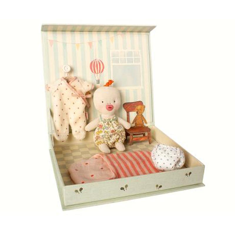 a13177x.jpg - Ginger baby set - Elsashem Butiken med det lilla extra...