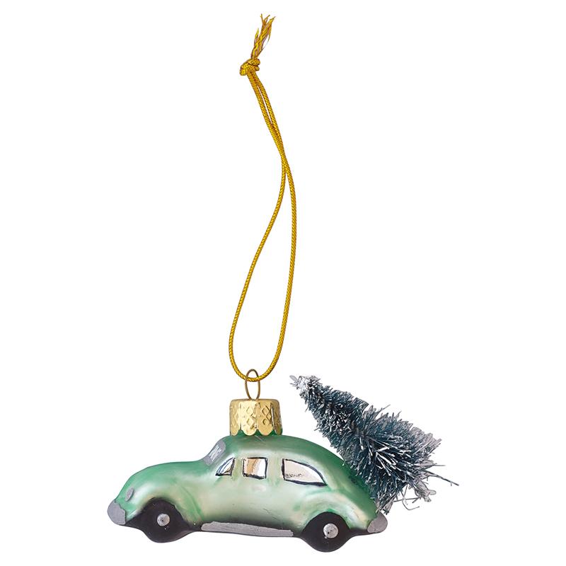 a13182x.jpg - Car glass Marley, Pale green - Elsashem Butiken med det lilla extra...