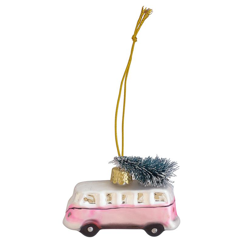 a13183x.jpg - Mini van glass Marley, Pale pink - Elsashem Butiken med det lilla extra...