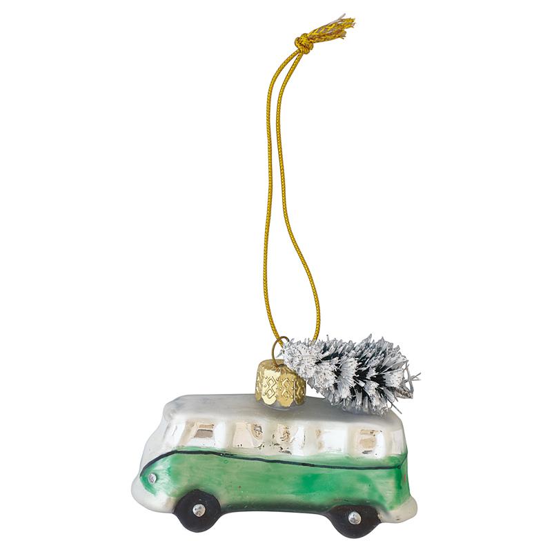 a13184x.jpg - Mini van glass Marley, Pale green - Elsashem Butiken med det lilla extra...
