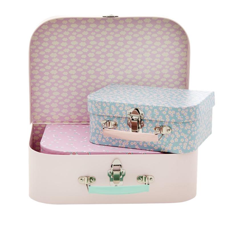 a13189-2x.jpg - Cardboard Suitcase - set of 3 - Elsashem Butiken med det lilla extra...