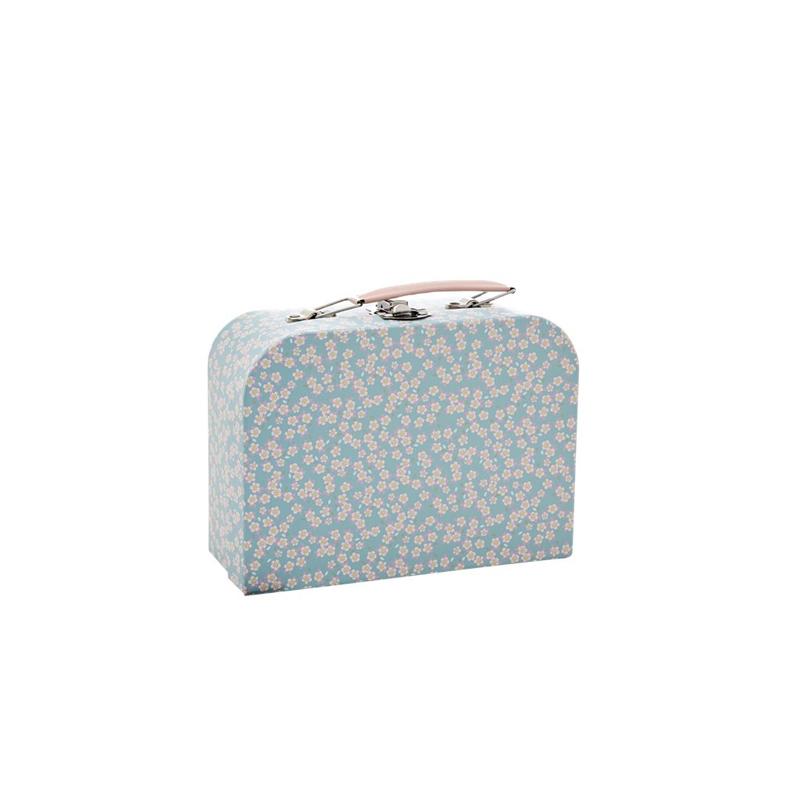 a13189-3x.jpg - Cardboard Suitcase - set of 3 - Elsashem Butiken med det lilla extra...