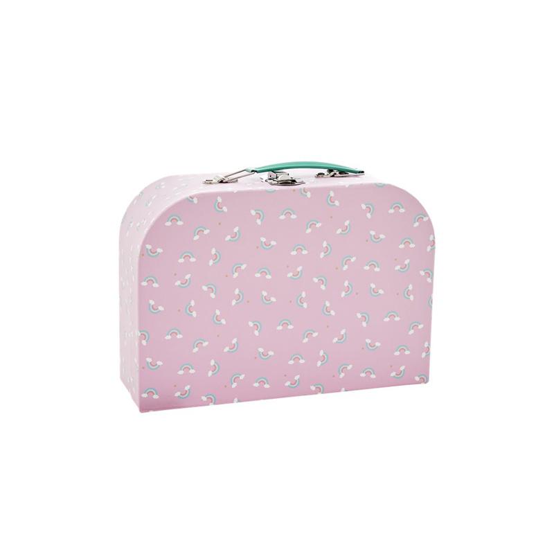 a13189-4x.jpg - Cardboard Suitcase - set of 3 - Elsashem Butiken med det lilla extra...