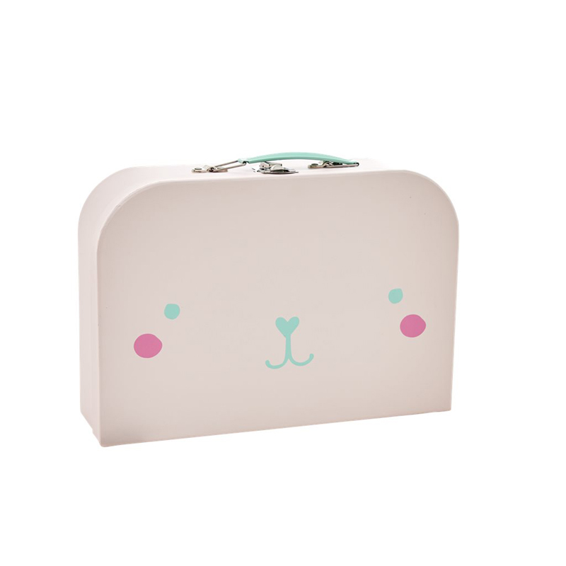 a13189-5x.jpg - Cardboard Suitcase - set of 3 - Elsashem Butiken med det lilla extra...