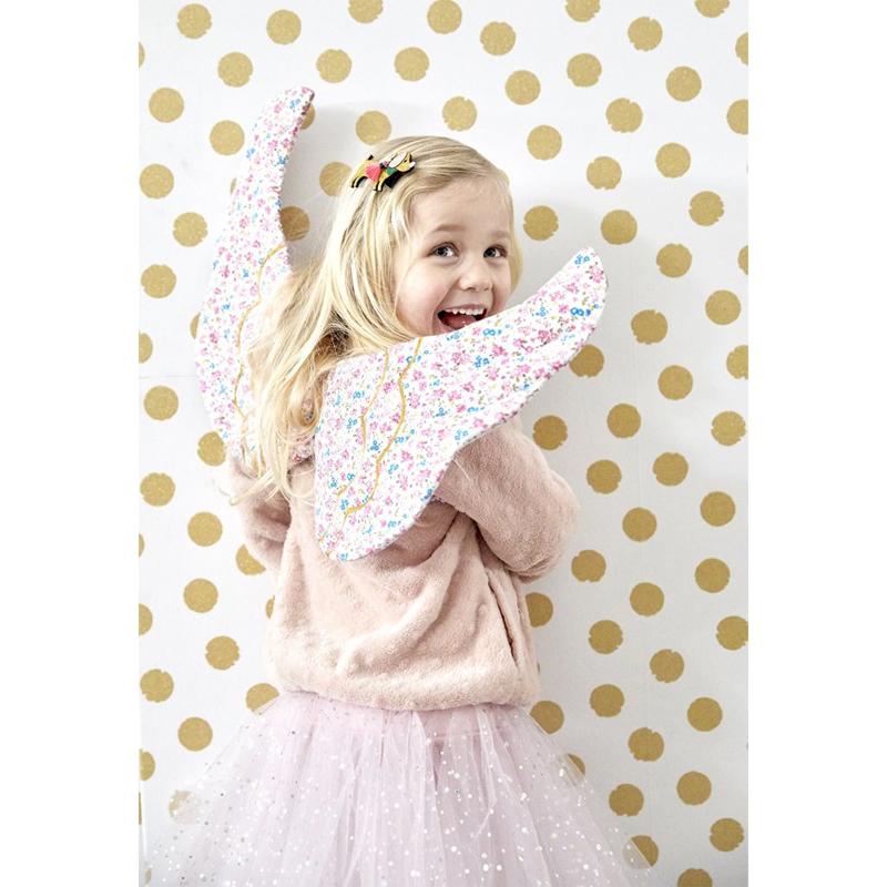a13193-2x.jpg - Kids fabric angel wings - Elsashem Butiken med det lilla extra...