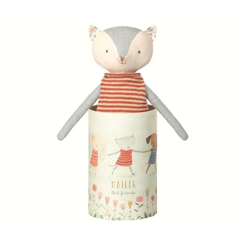 a13291-2x.jpg - Best Friends, Kitten - Elsashem Butiken med det lilla extra...