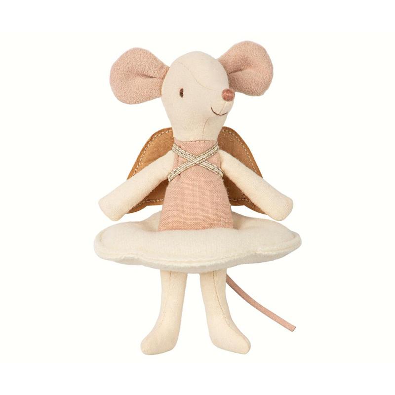 a13296-2x.jpg - Angel mouse, Big sister in book - Elsashem Butiken med det lilla extra...
