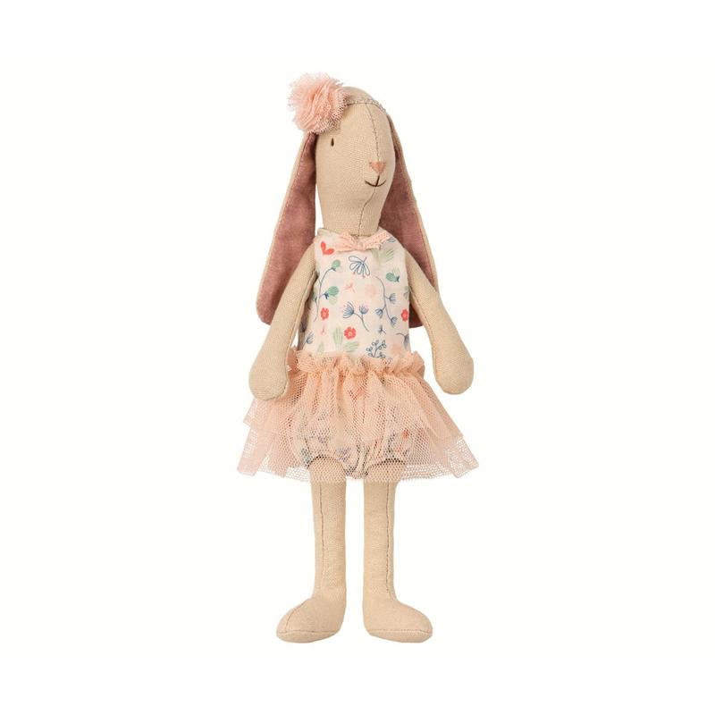 a13298-2x.jpg - Tutu & hairband Rose, Mini - Elsashem Butiken med det lilla extra...