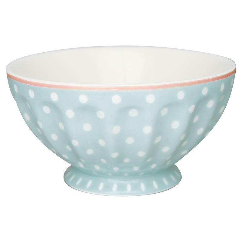 a13420x.jpg - Skål Spot, Pale blue XL - Elsashem Butiken med det lilla extra...