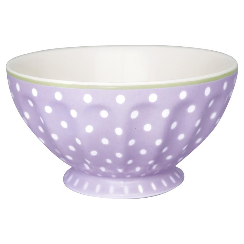 a13422x.jpg - Skål Spot, Lavendel XL - Elsashem Butiken med det lilla extra...