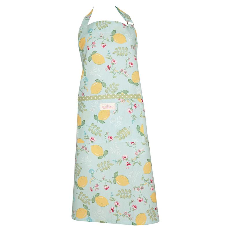 a13450x.jpg - Förkläde Limona, Pale blue - Elsashem Butiken med det lilla extra...