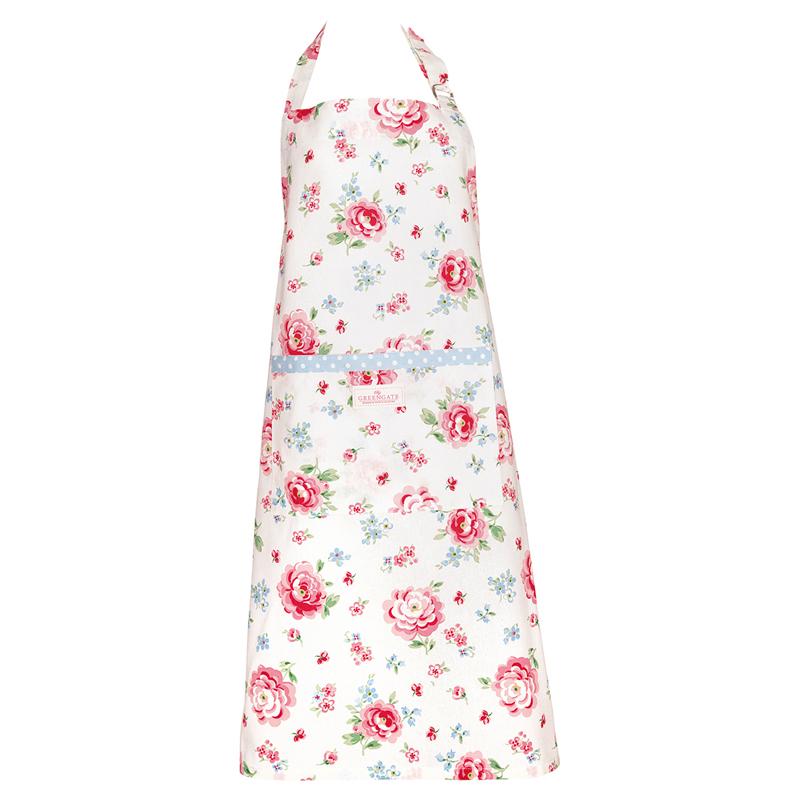 a13451x.jpg - Förkläde Meryl mega, White - Elsashem Butiken med det lilla extra...