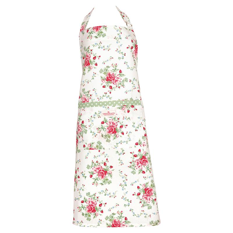 a13453x.jpg - Förkläde Mary, White - Elsashem Butiken med det lilla extra...