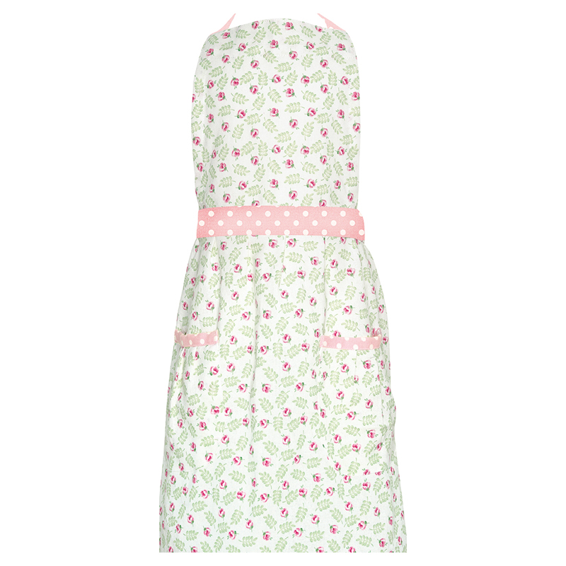 a13460x.jpg - Förkläde till barn Lily, Petit white - Elsashem Butiken med det lilla extra...
