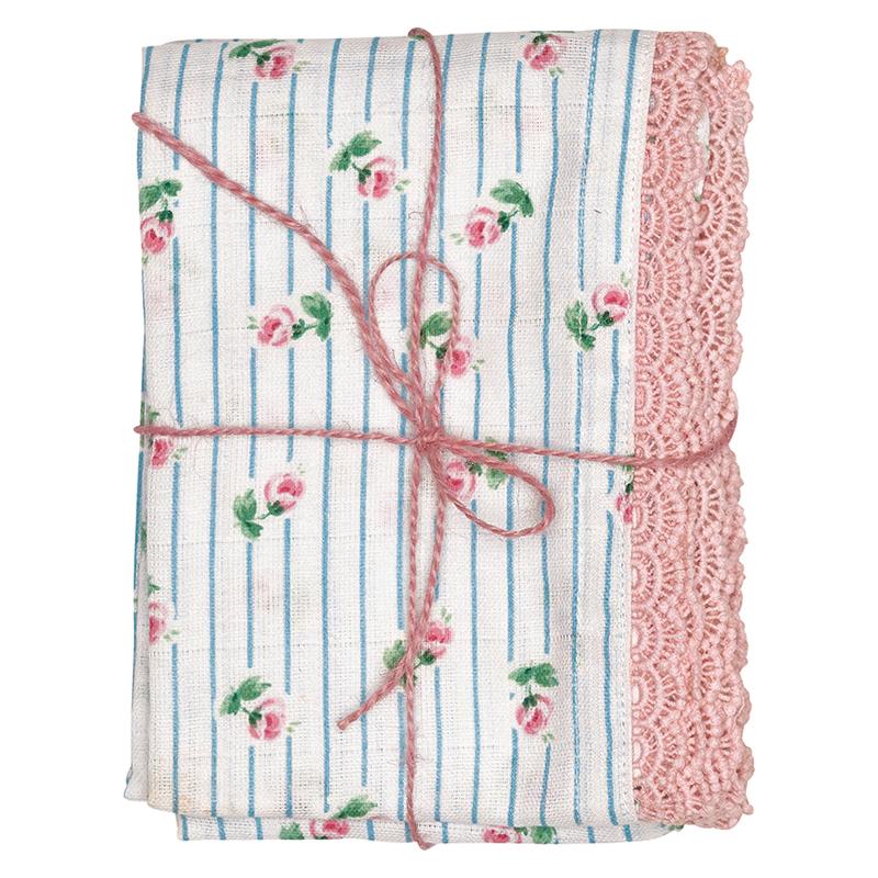 a13462x.jpg - Baby cloth Lily, White set of 3 - Elsashem Butiken med det lilla extra...