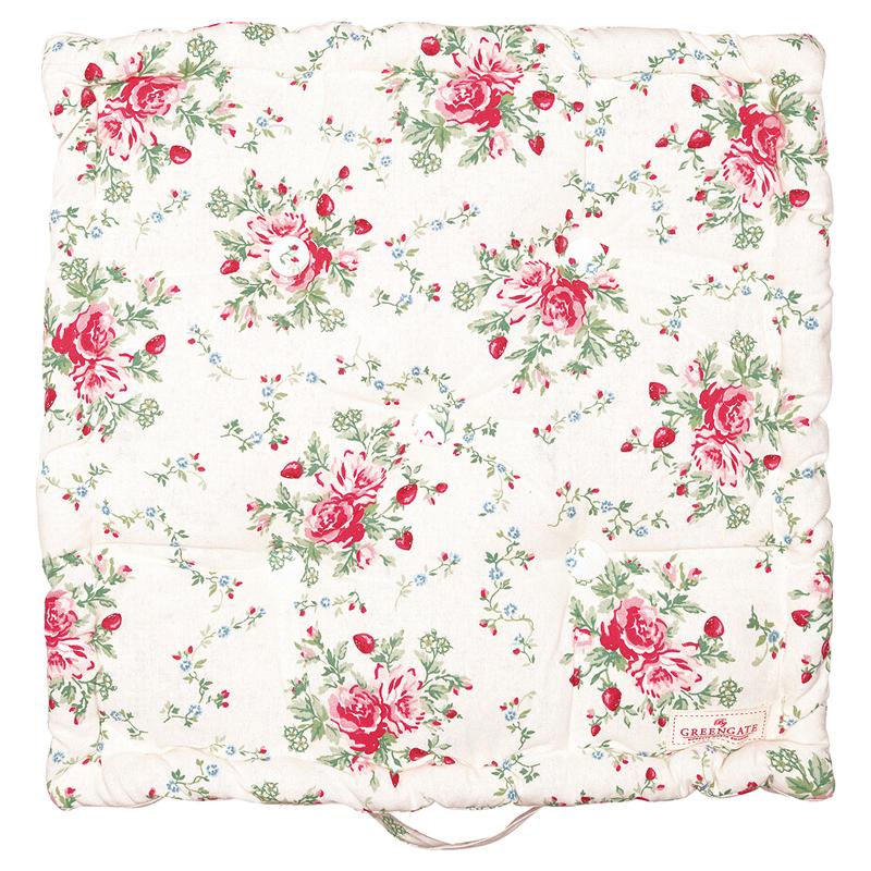 a13468x.jpg - Box cushion Mary, White - Elsashem Butiken med det lilla extra...