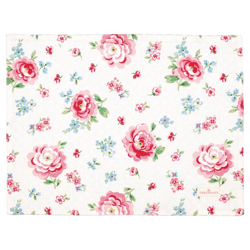a13511x.jpg - Tablett Meryl, Mega white - Elsashem Butiken med det lilla extra...