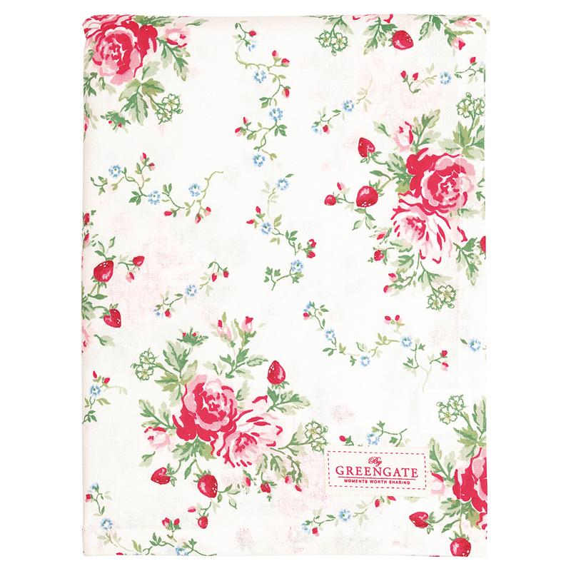 a13527x.jpg - Duk Mary, White 145 x 250 cm - Elsashem Butiken med det lilla extra...
