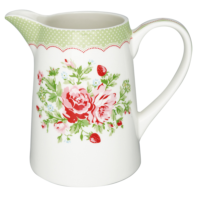 a13587x.jpg - Kanna Mary, White - Elsashem Butiken med det lilla extra...