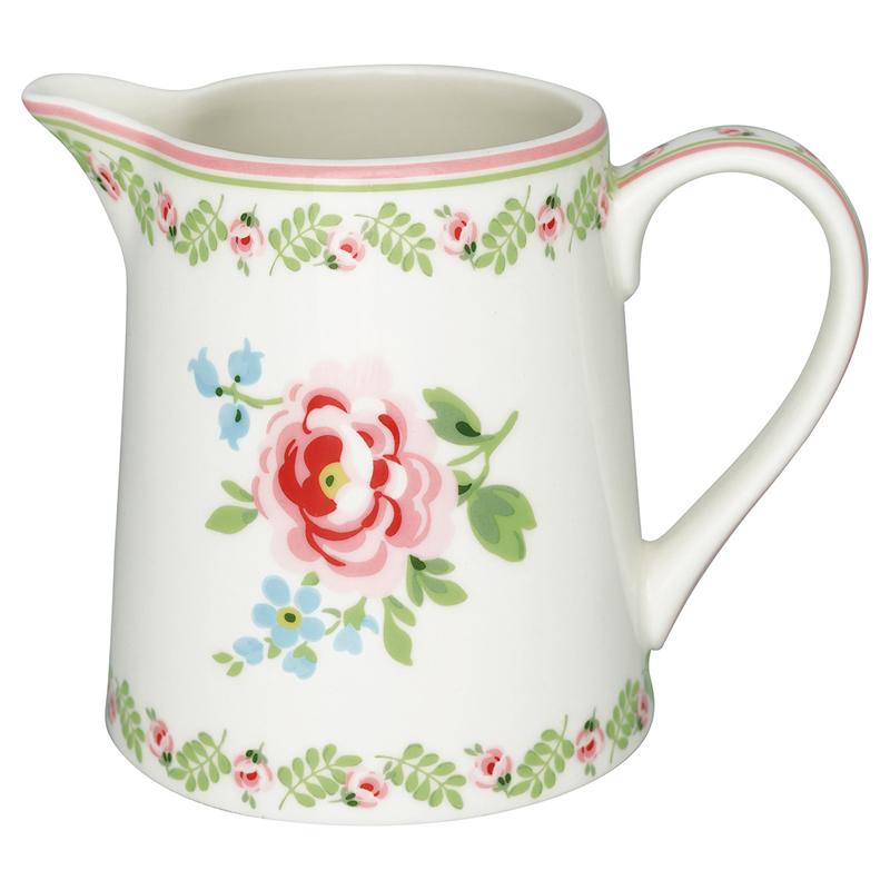 a13589x.jpg - Kanna Lily, Petit white - Elsashem Butiken med det lilla extra...