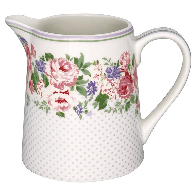 a13590x.jpg - Kanna Rose, White - Elsashem Butiken med det lilla extra...