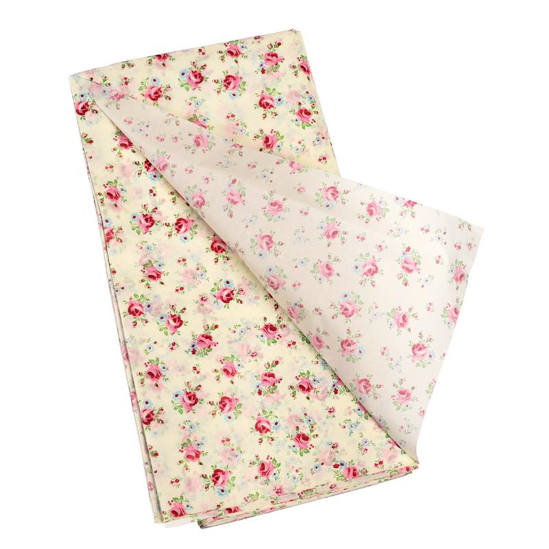 a13630-2x.jpg - Silkespapper, La Petite Rose - Elsashem Butiken med det lilla extra...