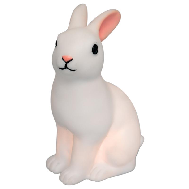 a13631x.jpg - Nattlampa, Rabbit - Elsashem Butiken med det lilla extra...