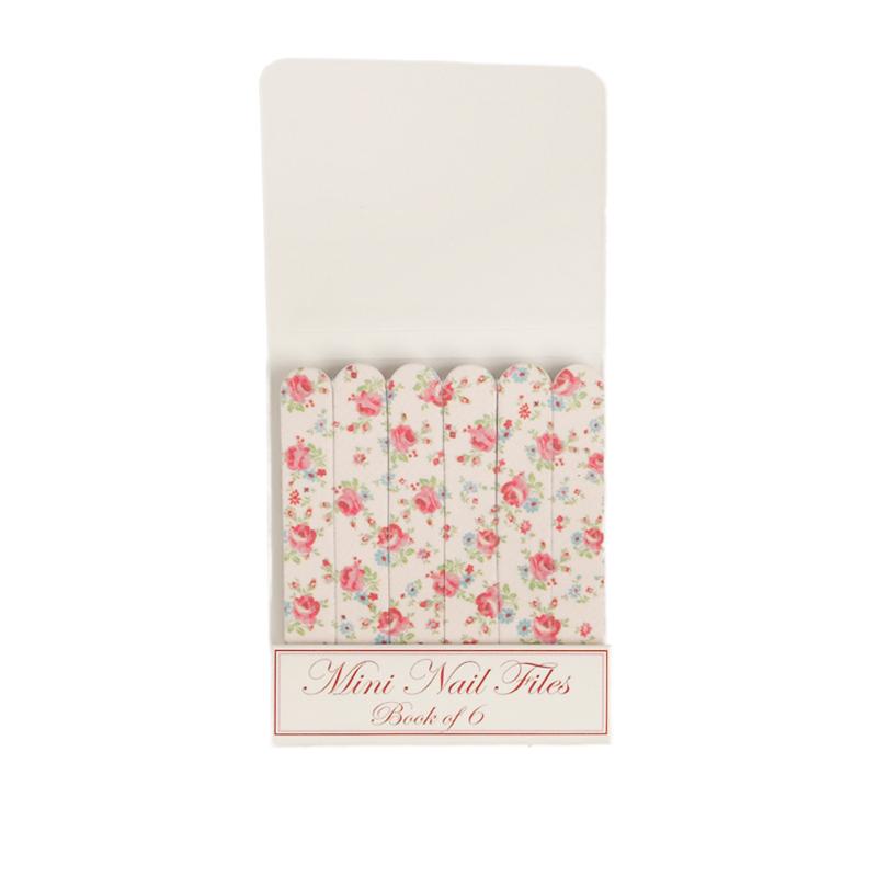 a13644-2x.jpg - Mini nagelfilar, La Petite Rose - Elsashem Butiken med det lilla extra...