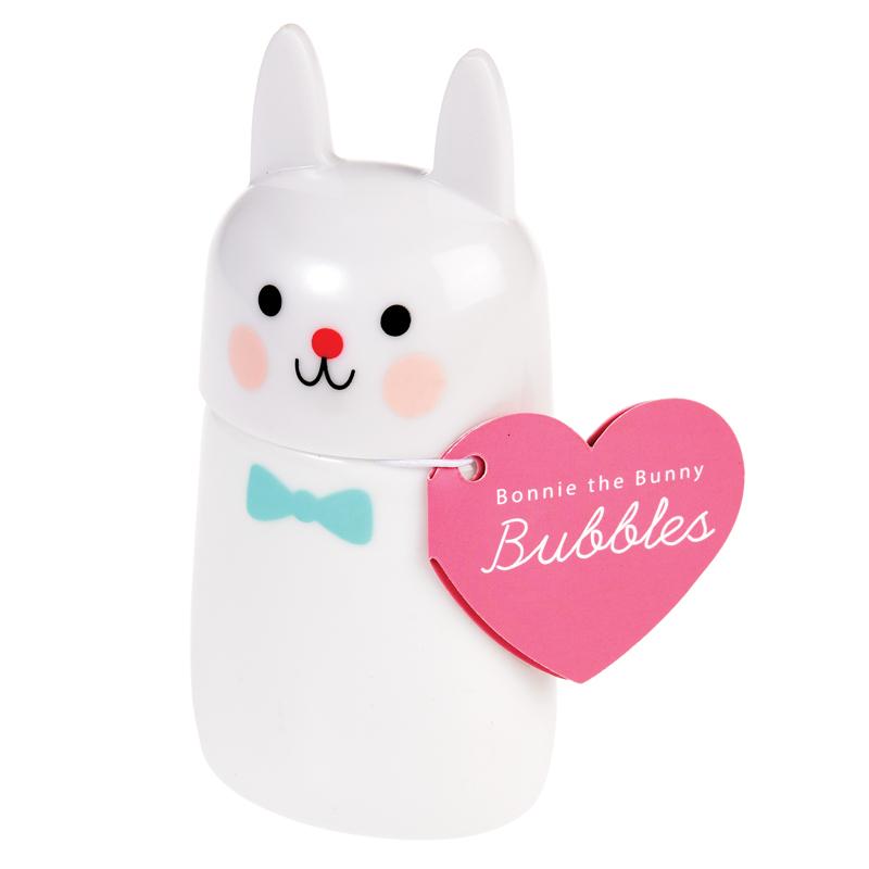 a13656x.jpg - Såpbubblor, Bonnie the Bunny - Elsashem Butiken med det lilla extra...