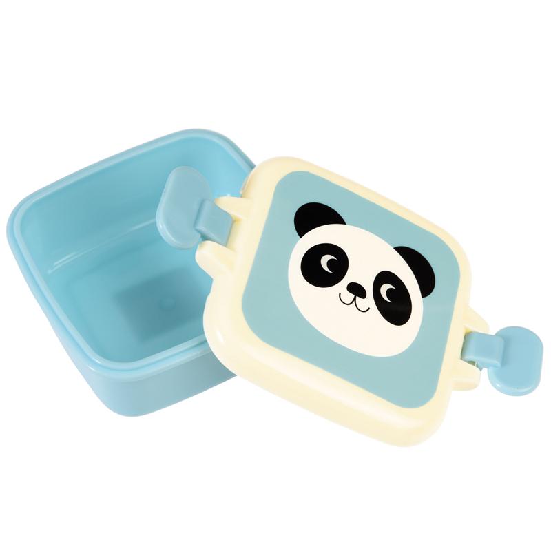 a13659-2x.jpg - Liten burk, Miko the Panda - Elsashem Butiken med det lilla extra...