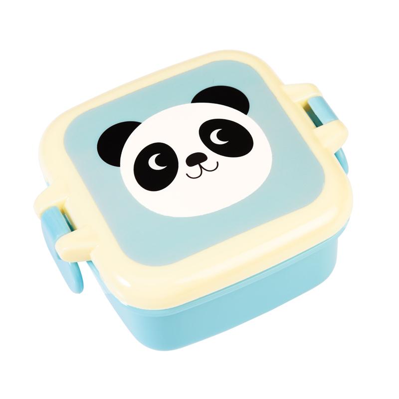 a13659x.jpg - Liten burk, Miko the Panda - Elsashem Butiken med det lilla extra...