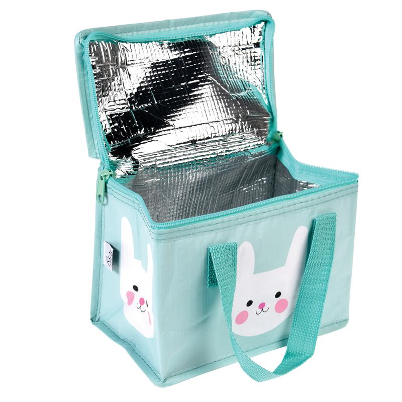 a13661-2x.jpg - Liten kylväska, Bonnie the Bunny - Elsashem Butiken med det lilla extra...
