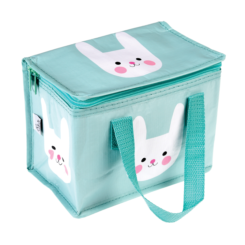 a13661x.jpg - Liten kylväska, Bonnie the Bunny - Elsashem Butiken med det lilla extra...