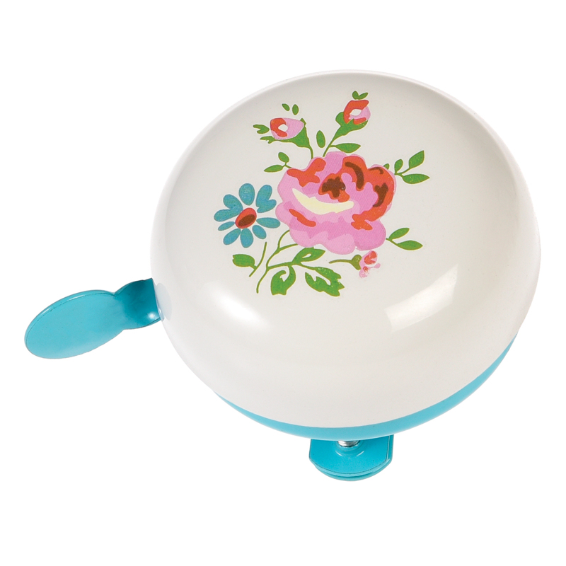a13668-2x.jpg - Ringklocka, La Petite Rose - Elsashem Butiken med det lilla extra...