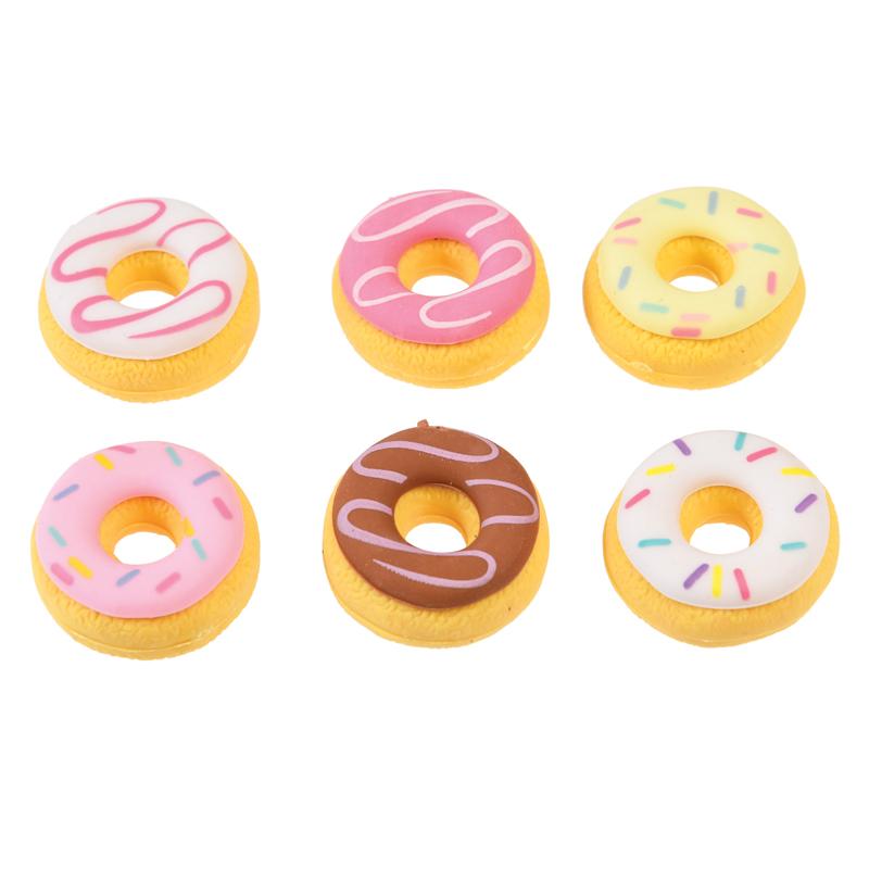 a13671-2x.jpg - Suddgummin, Doughnut set of 6 - Elsashem Butiken med det lilla extra...