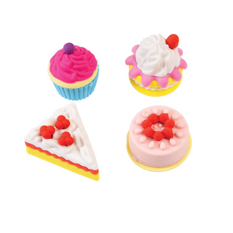 a13672-2x.jpg - Suddgummin, La petite patisserie Cake set of 4 - Elsashem Butiken med det lilla extra...