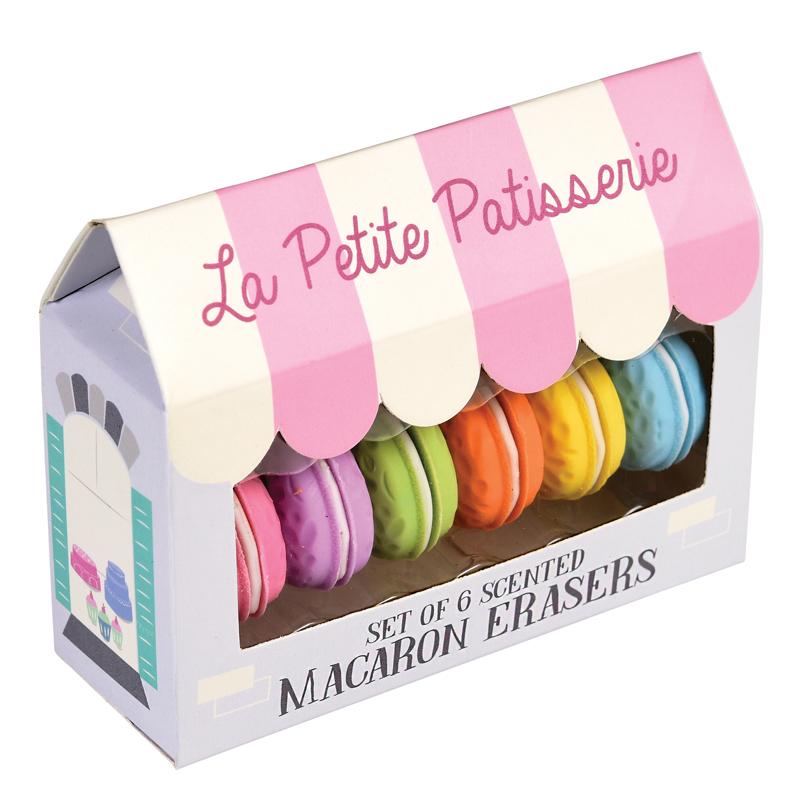 a13673x.jpg - Suddgummin, Scented Macaron - Elsashem Butiken med det lilla extra...