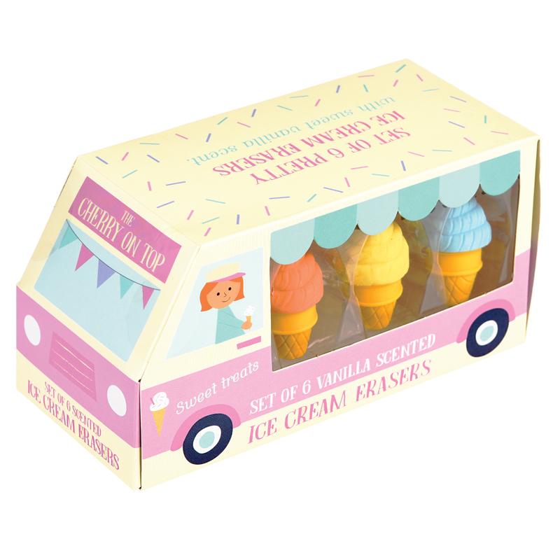 a13674x.jpg - Suddgummin, Scented Ice Cream - Elsashem Butiken med det lilla extra...
