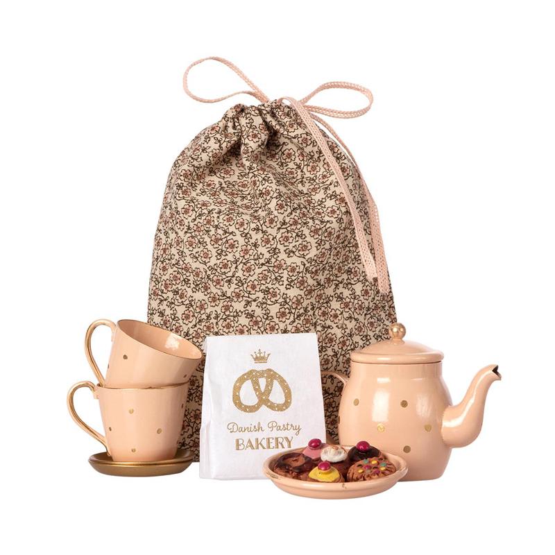 a13675x.jpg - Tea & Biscuits for two - Elsashem Butiken med det lilla extra...