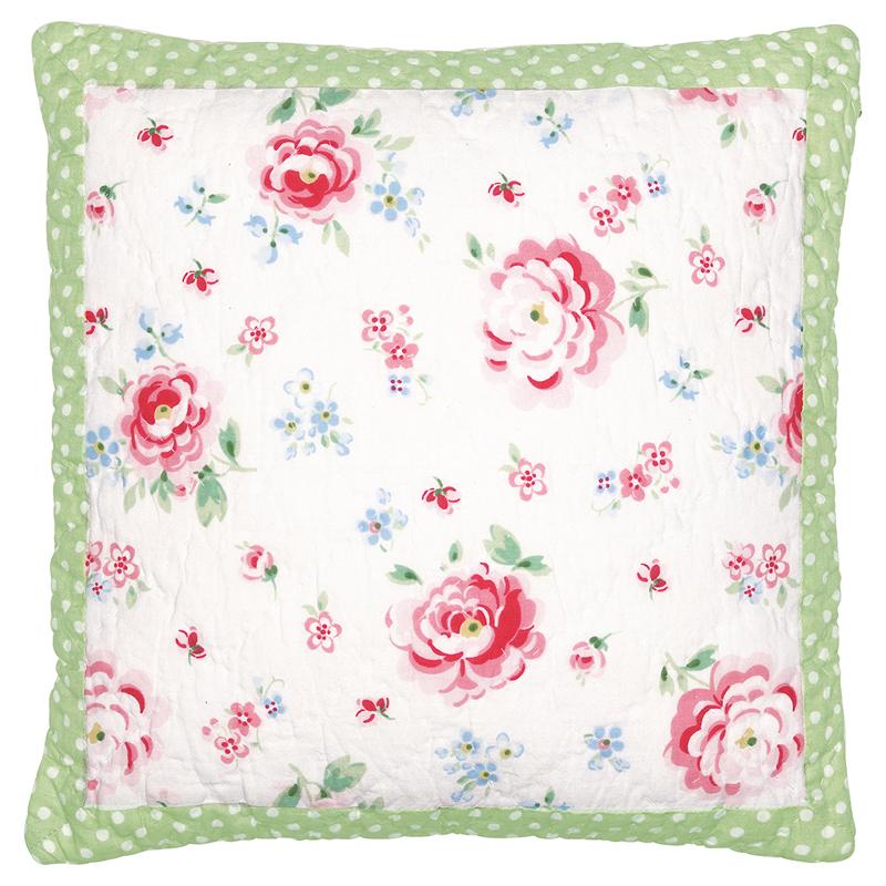 a13685x.jpg - Kuddfodral Meryl mega, White - Elsashem Butiken med det lilla extra...