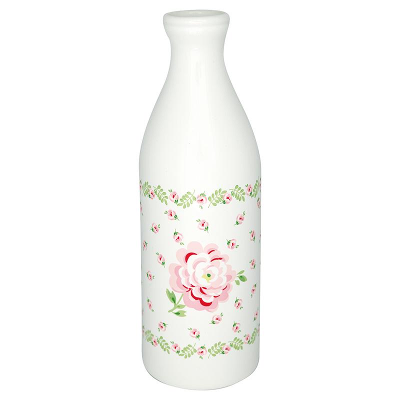 a13739x.jpg - Dolomite Bottle milk Lily, Petit white - Elsashem Butiken med det lilla extra...