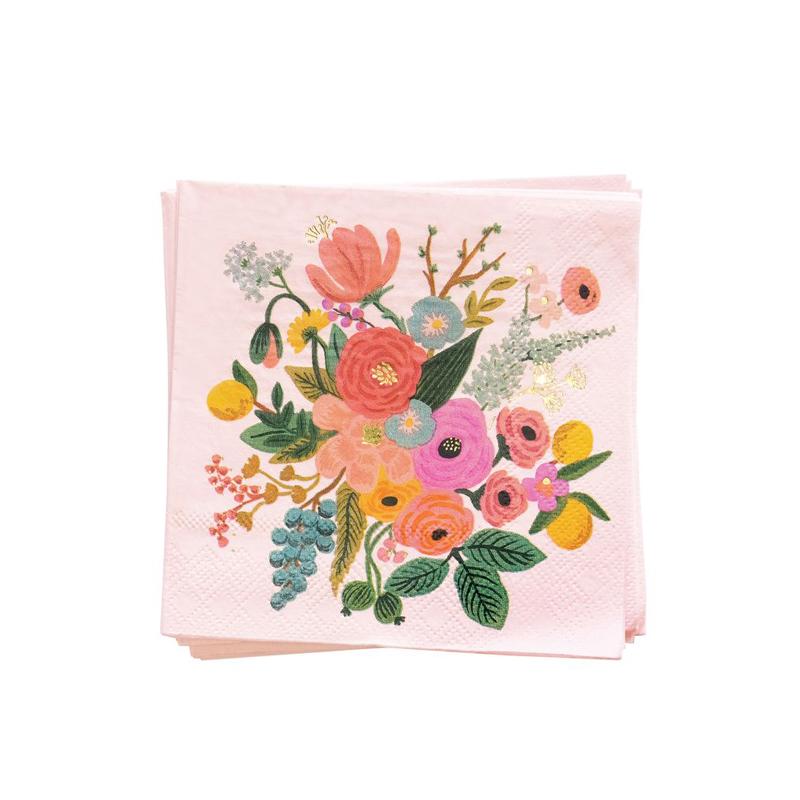 a13750x.jpg - Servetter, Garden Party Rosa - Elsashem Butiken med det lilla extra...