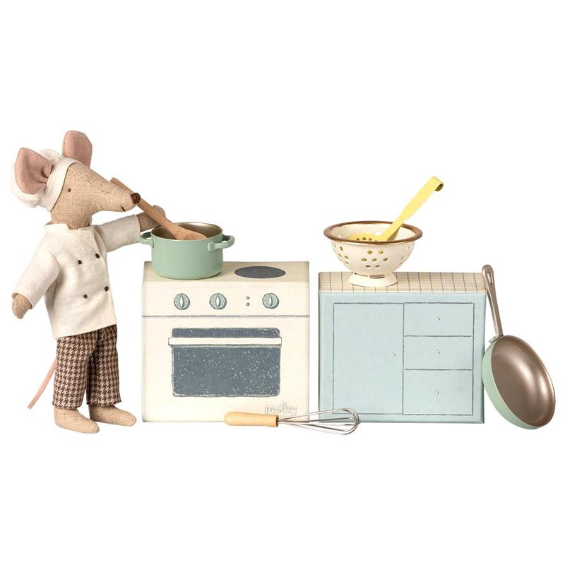 a13751-2x.jpg - Cooking set, Micro - Elsashem Butiken med det lilla extra...