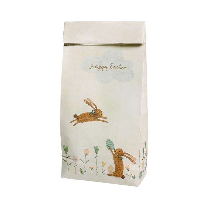 a13769x.jpg - Gift bag, Happy Easter field - Elsashem Butiken med det lilla extra...