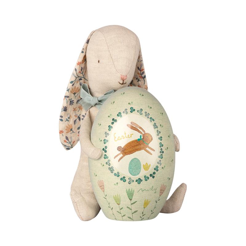 a13770-2x.jpg - Bunny, Albin - Elsashem Butiken med det lilla extra...