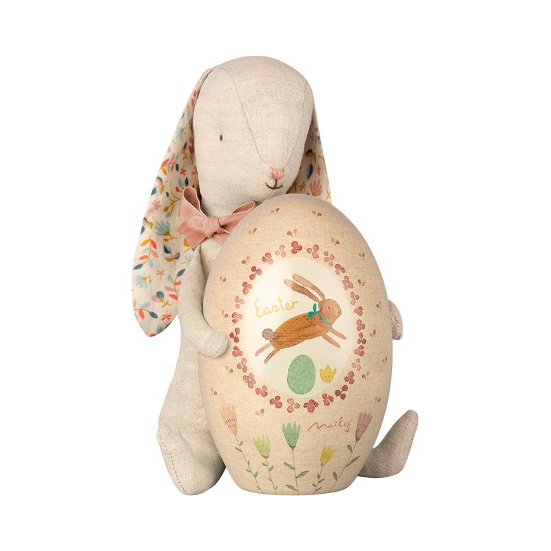 a13771-2x.jpg - Bunny, Albina - Elsashem Butiken med det lilla extra...