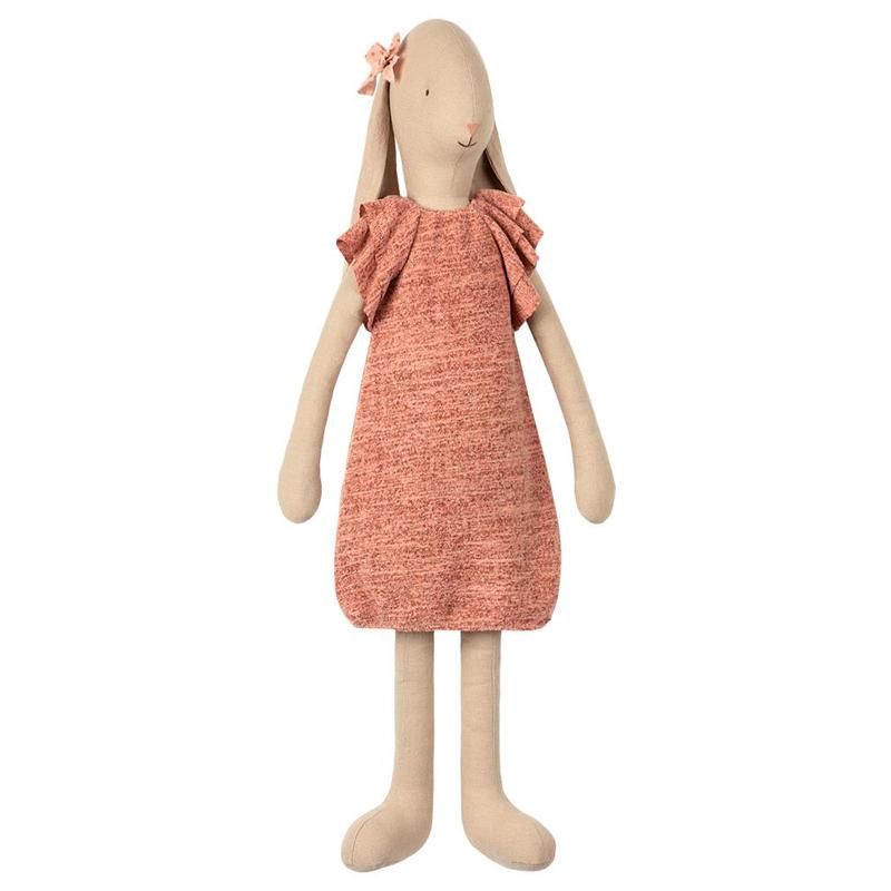 a13788x.jpg - Bunny size 5, Knitted dress - Elsashem Butiken med det lilla extra...
