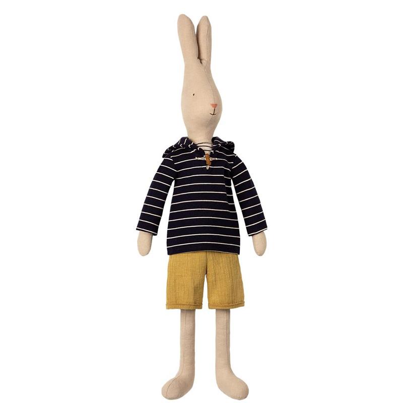 a13789x.jpg - Rabbit size 5, Sailor - Elsashem Butiken med det lilla extra...