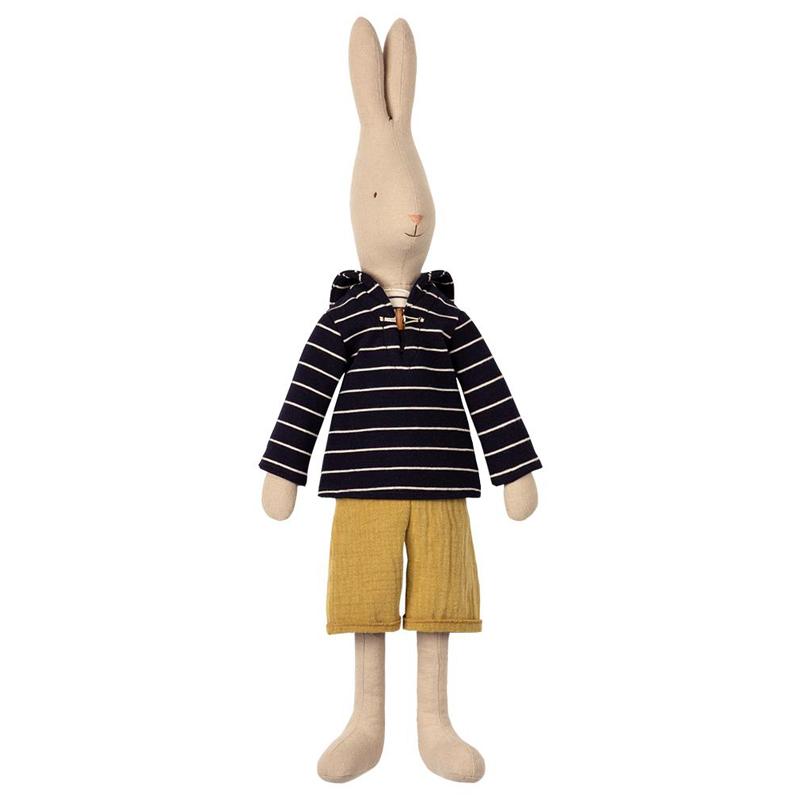 a13791x.jpg - Rabbit size 4, Sailor - Elsashem Butiken med det lilla extra...