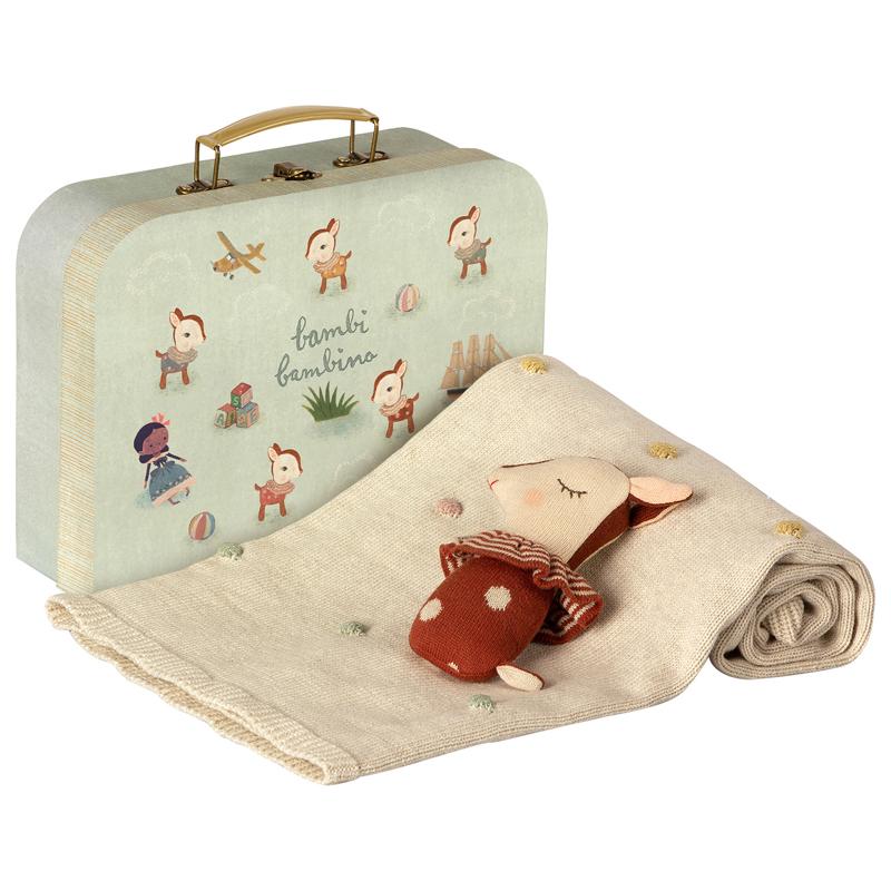 a13813x.jpg - Baby gift set, Rusty - Elsashem Butiken med det lilla extra...